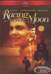 racing with the moon dvd photo