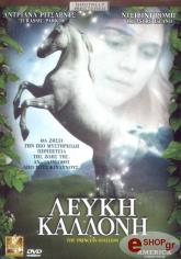 leyki kalloni dvd photo