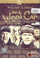 the wool cap dvd photo