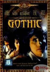 gkothik dvd photo