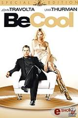 be cool dvd photo