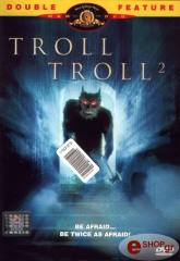 troll 1 2 dvd photo