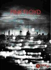 pink floyd london 1966 1967 dvd photo