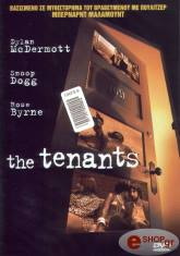 the tenants dvd photo