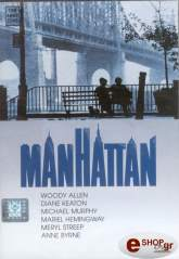 manxatan dvd photo