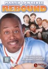 rebound dvd photo