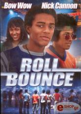 roll bounce dvd photo