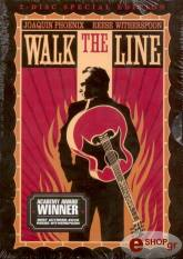 walk the line dvd photo