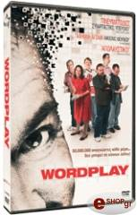 word play dvd photo