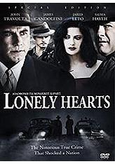 lonely hearts dolofonoi gia monaxikes kardies se dvd photo