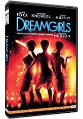 dreamgirls special edition dvd photo