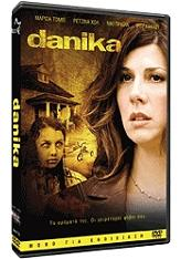 danika dvd photo