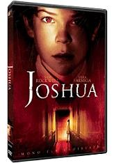 joshua dvd photo