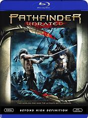 pathfinder unrated blu ray photo