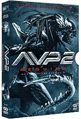 alien enantion kynigoy 2 2 disc extended cut edition dvd photo