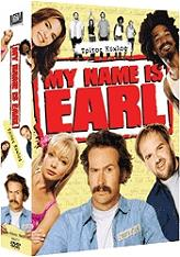 my name is earl season 3 dvd photo