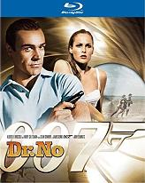 tzeims mpont enantion dr no blu ray photo