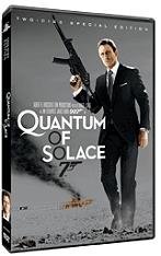 tzeims mpont quantum of solace 2 disc special edition dvd photo