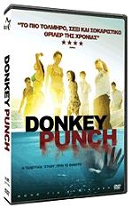 donkey punch se dvd photo