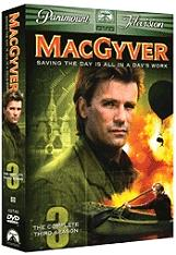 macgyver season 3 dvd photo