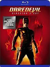 daredevil blu ray photo