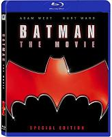 batman the movie 1966 blu ray photo