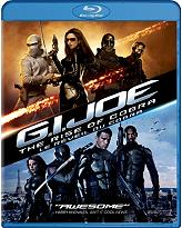 gi joe i gennisi tis cobra blu ray photo