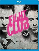 fight club blu ray photo