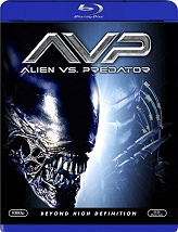alien enantion kynigoy blu ray photo