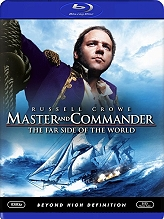 master and commander sta perata toy kosmoy blu ray photo