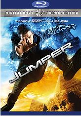 jumper blu ray photo