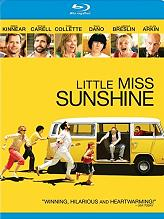 little miss sunshine blu ray photo