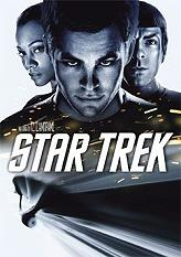 star trek xi 1 disc dvd photo