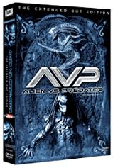 alien enantion kynigoy 1 disc extended cut edition dvd photo