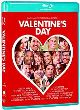 valentines day blu ray photo