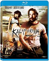 kalifornia blu ray photo