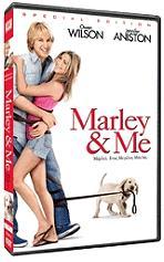 marlei enas megalos mpelas special edition dvd photo