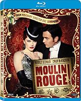 moulin rouge blu ray photo