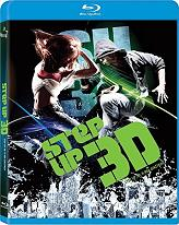step up 3d i nea diastasi blu ray photo