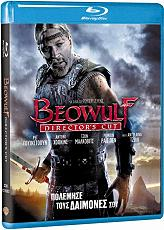 beowulf blu ray directors cut photo