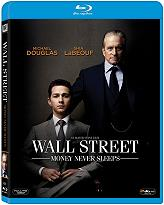 wall street to xrima pote den pethainei blu ray photo