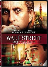 wall street to xrima pote den pethainei special edition dvd photo