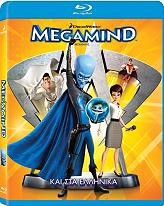 megalofyis blu ray photo