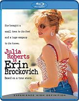 erin mprokobits blu ray photo