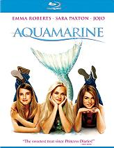 aquamarine blu ray photo