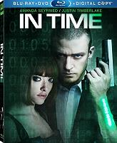 in time blu ray photo