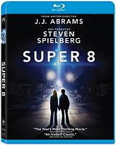 super 8 blu ray photo