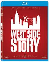 west side story blu ray photo