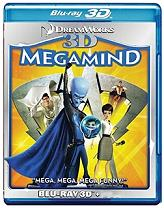 megalofyis 3d blu ray photo