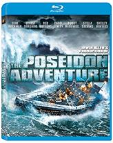 i peripeteia toy poseidona blu ray photo